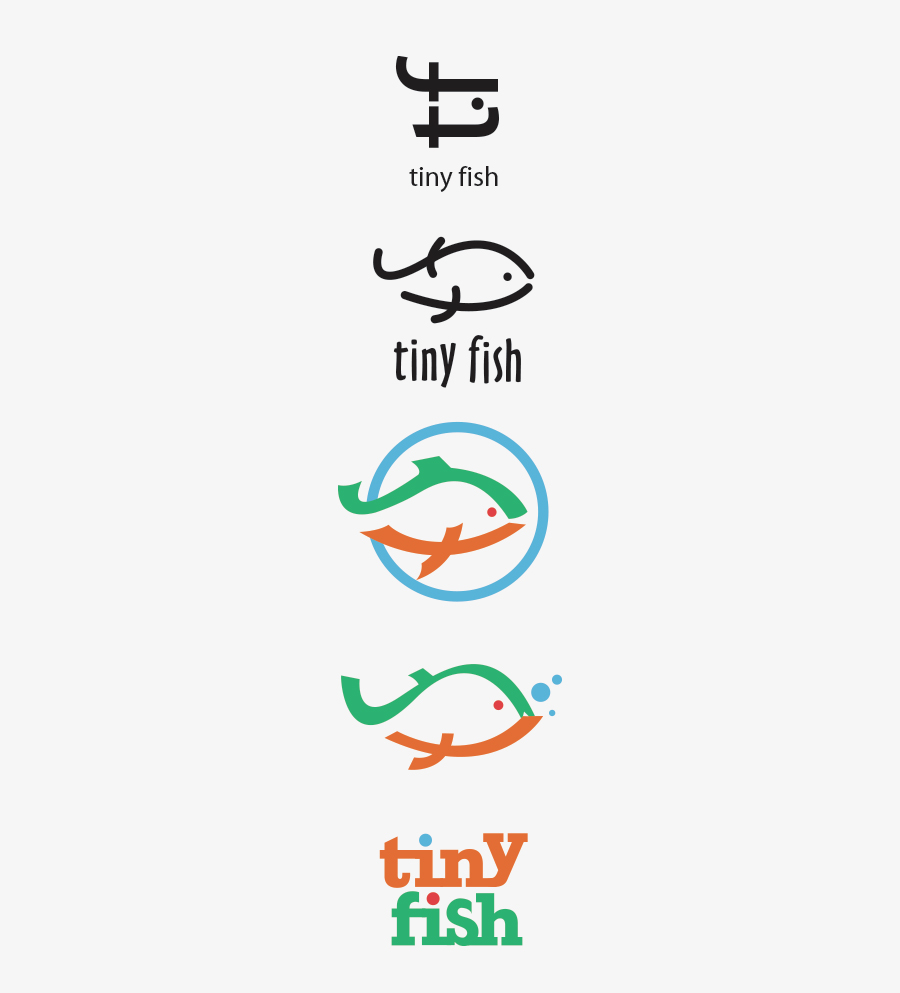 tinyfish2