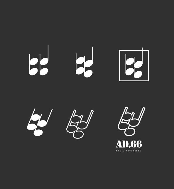 ad662