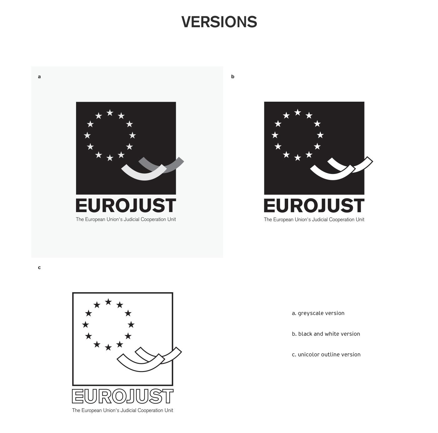 eurojust3
