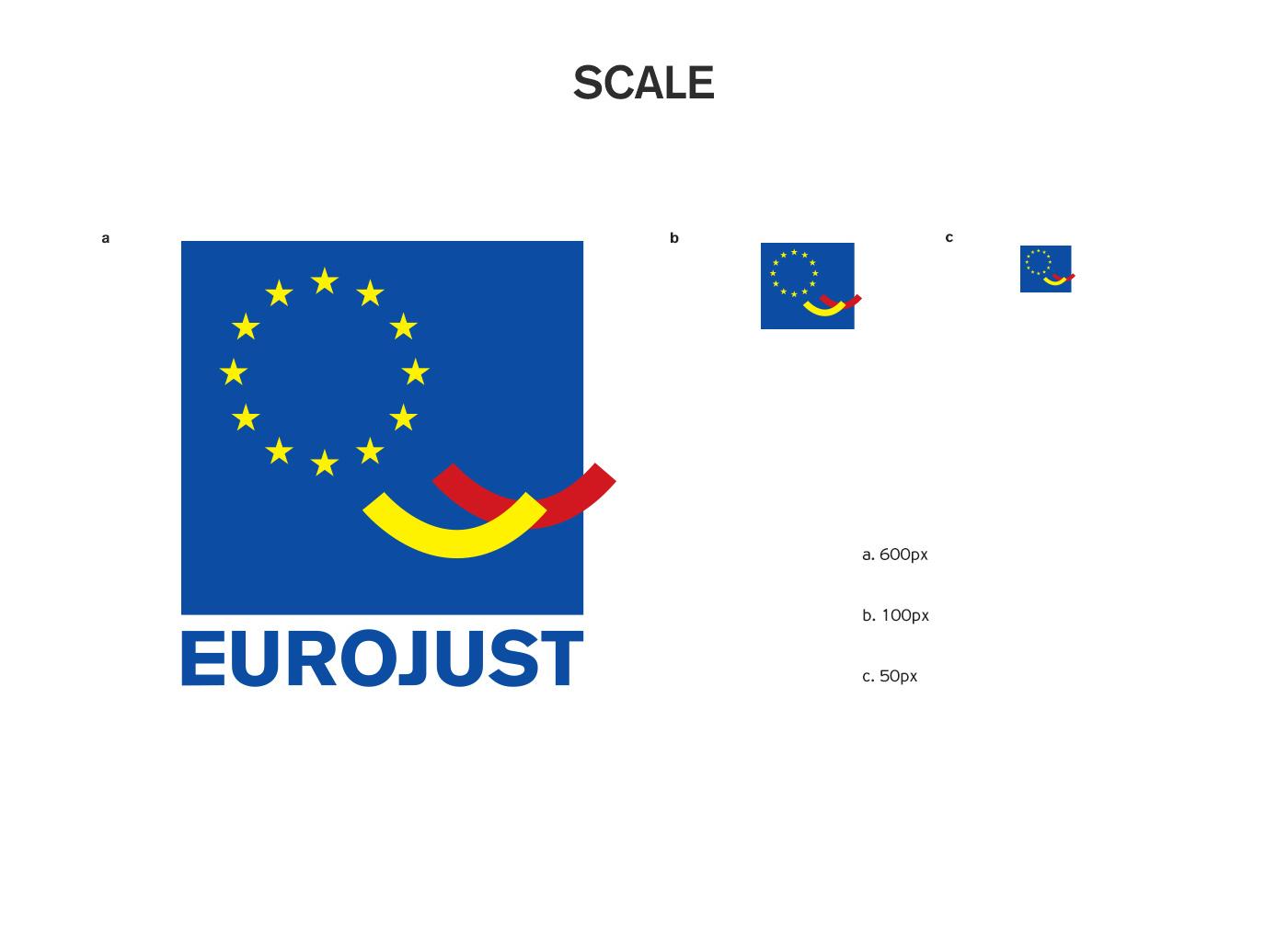 eurojust4