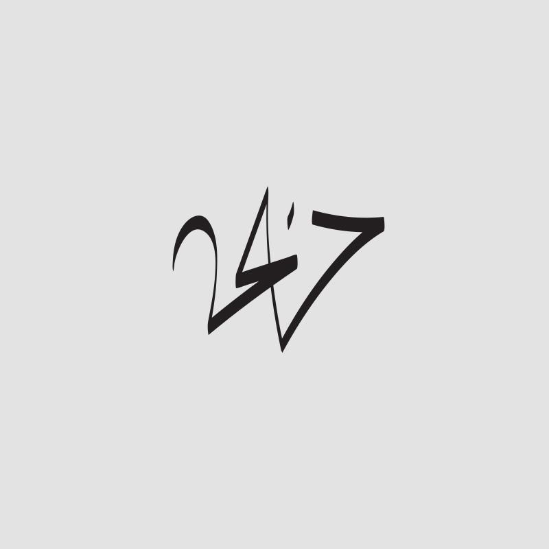 247logo2