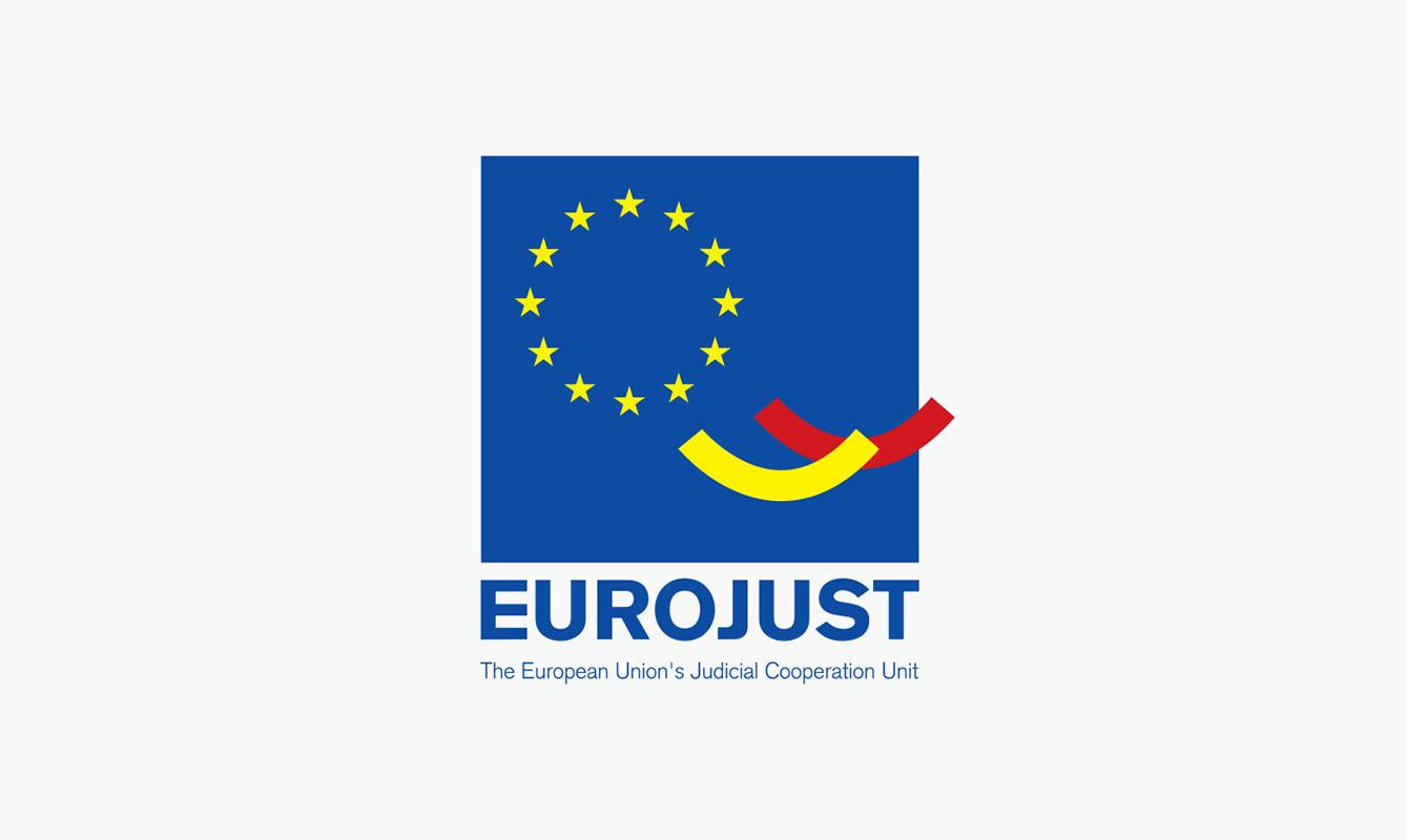 eurojust_logo_final