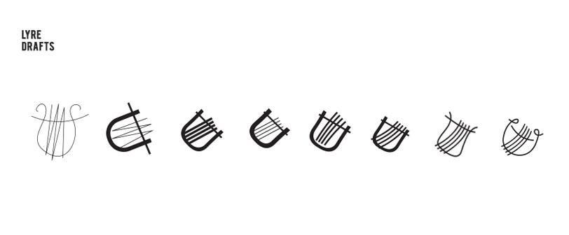 lyredrafts