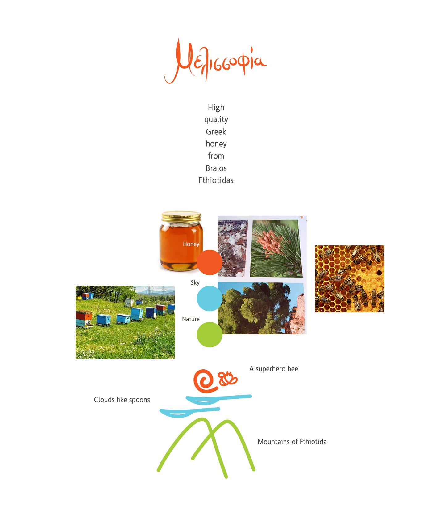 melissofia-logo1