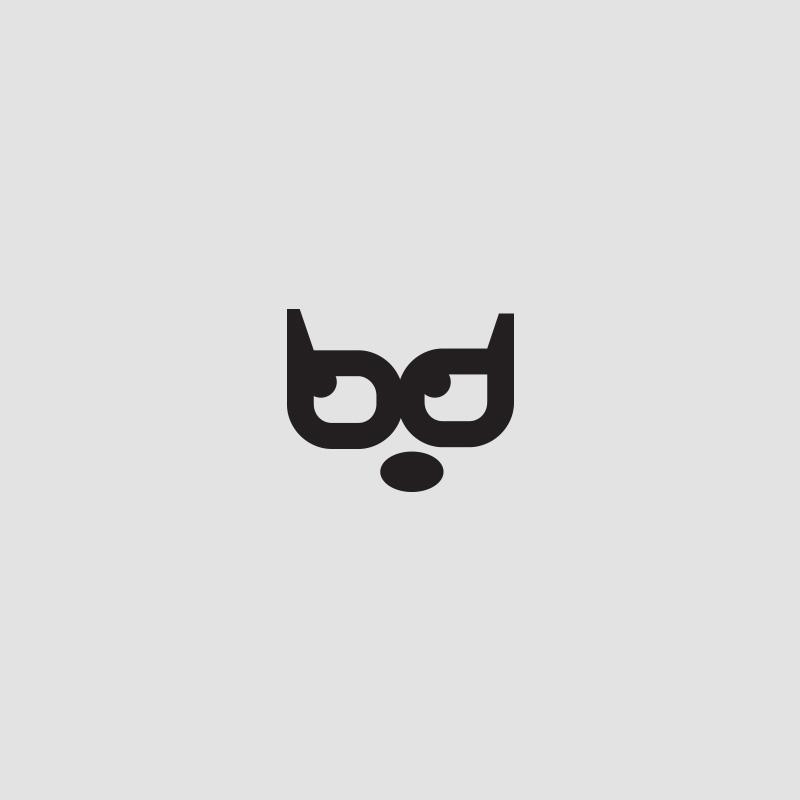 webdog_black