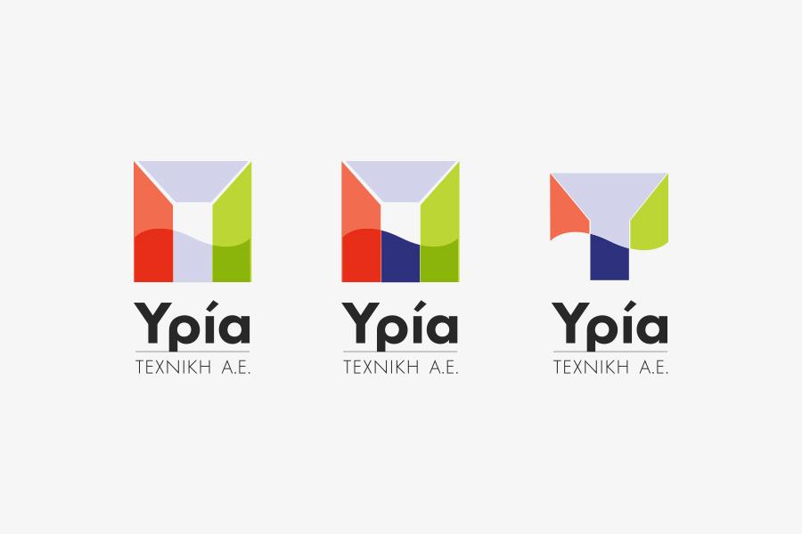 yria-samples6