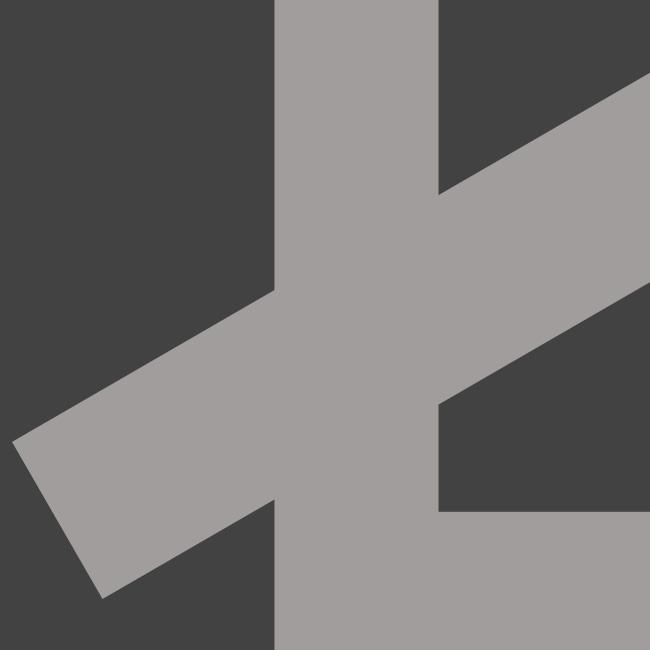 Xoris Logo