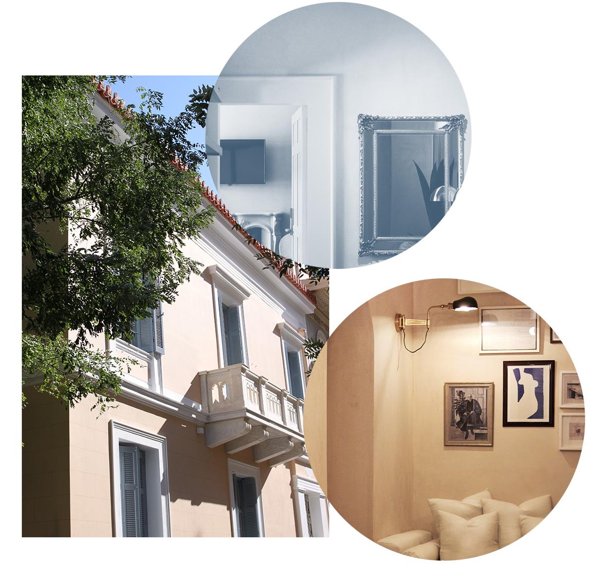 monsieur-didot-the-residence