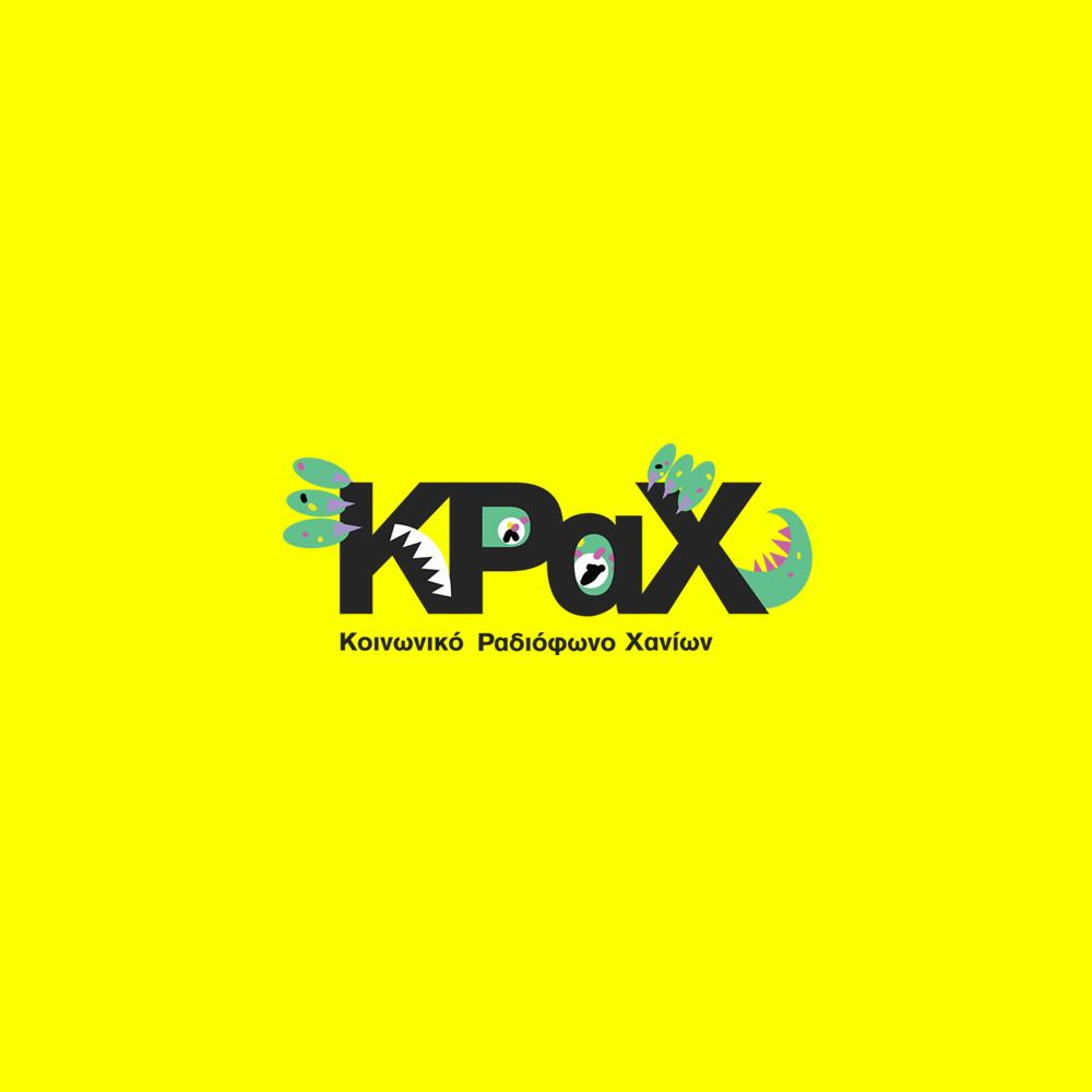 kpax5