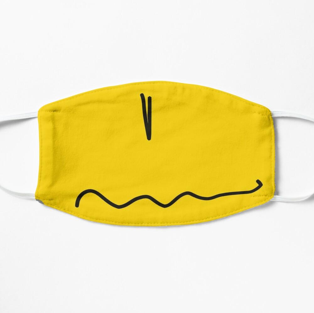work-23983929-mask