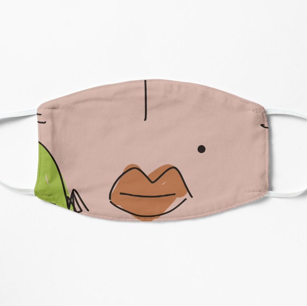 work-51800538-mask